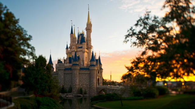 Walt Disney World Re-opening-What We Know!
