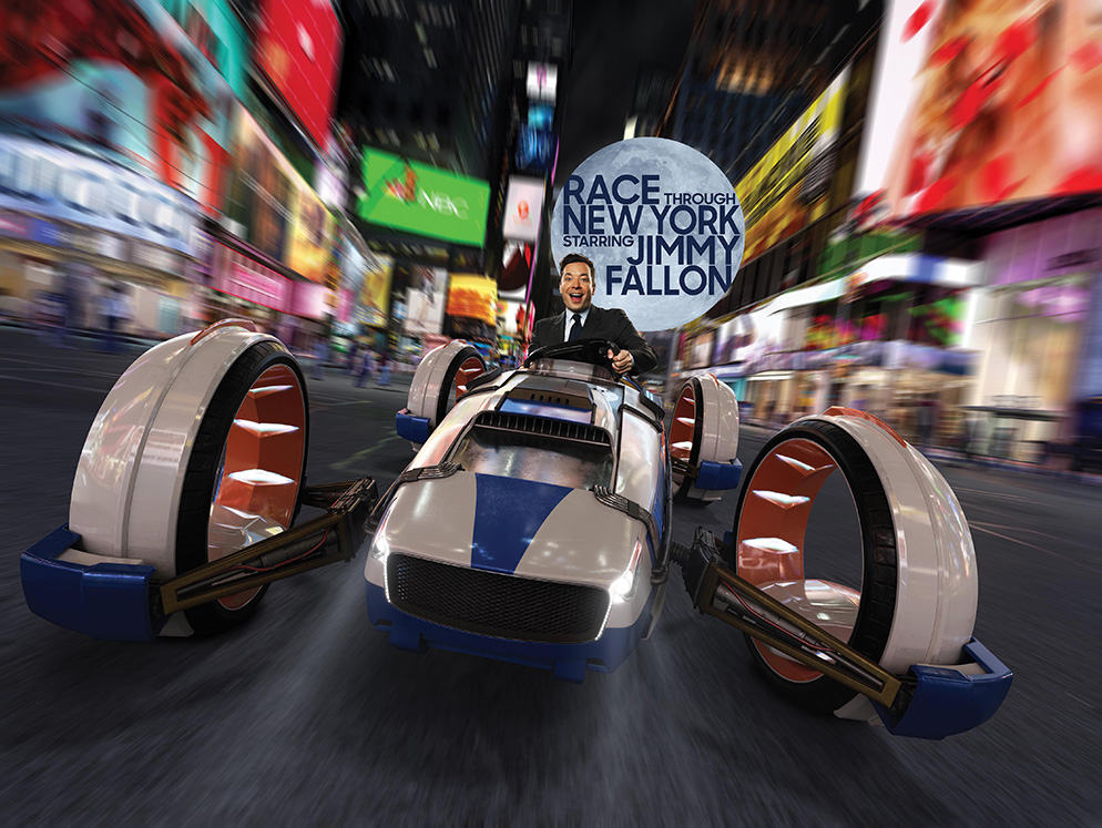 Race-Through-New-York-Starring-Jimmy-Fallon-2_LR