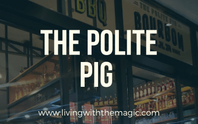 The Polite Pig Review