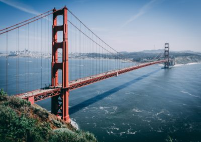 golden-gate-bridge-san-francisco-2104742