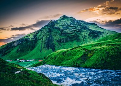 green-mountains-831061