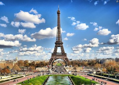 picture-of-eiffel-tower-338515