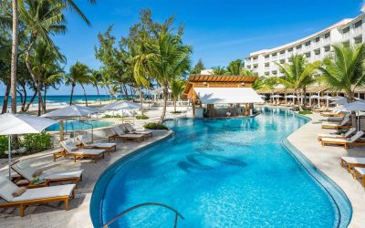 Jamaica: More Than Just Beaches And Resorts