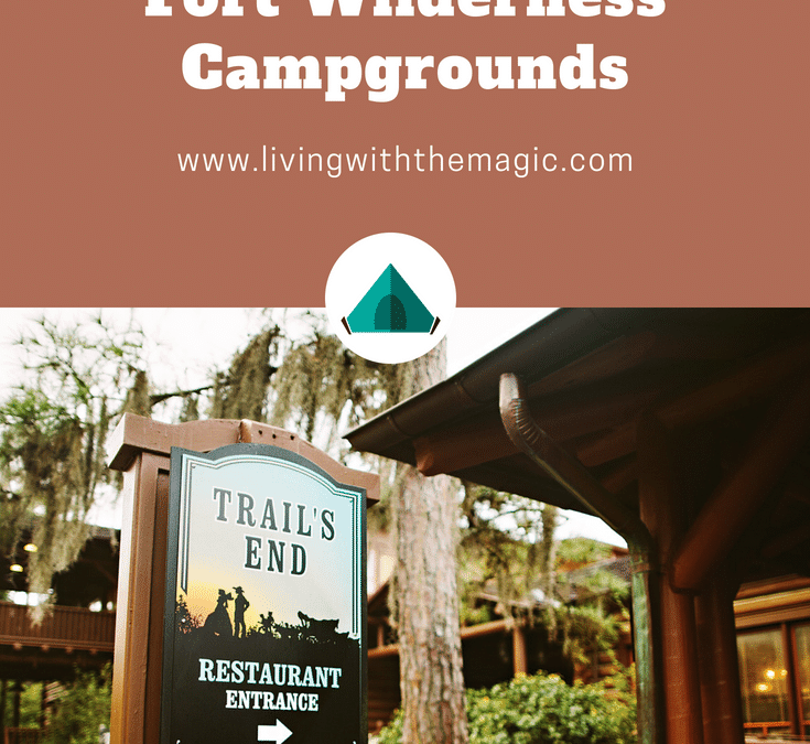 Trail's End Breakfast Review